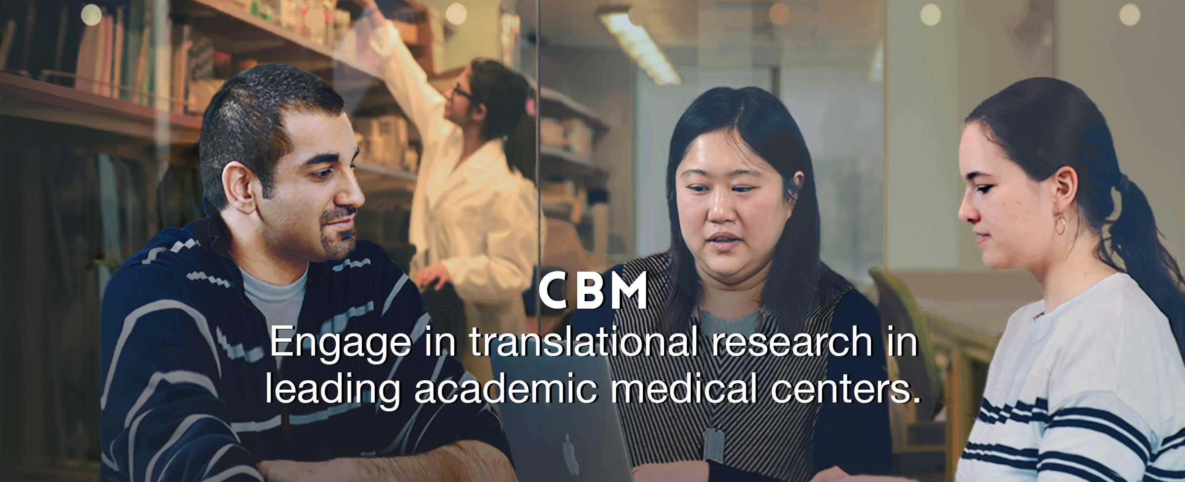 home-page-translational-research