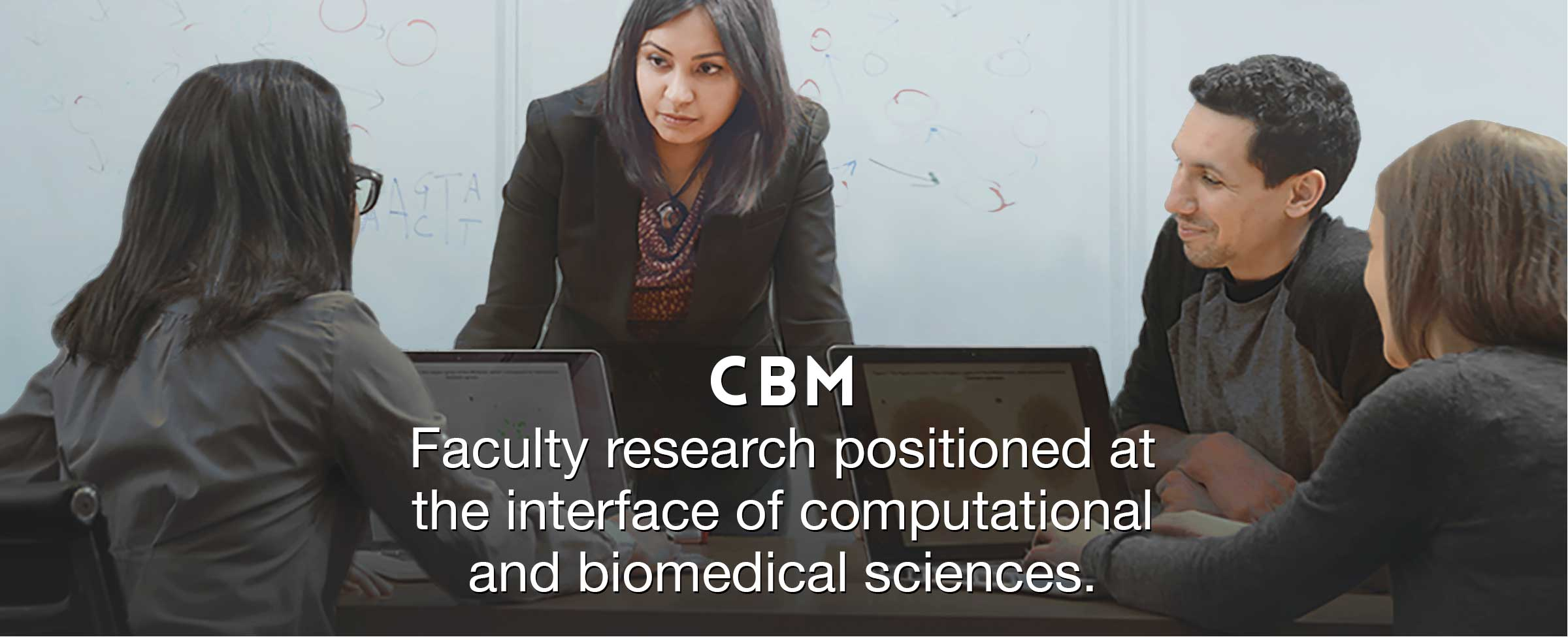 home-page_faculty-research